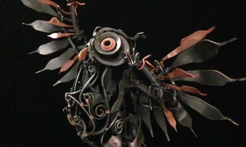 owl-arch-bjlkk-3
